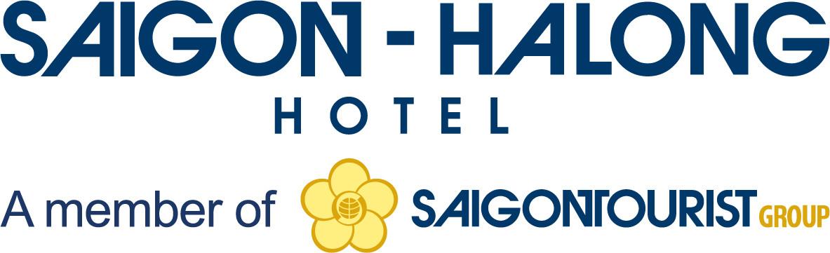 Wedding & Convention | Saigon Halong Hotel